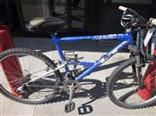 GT RTS-3 MOUNTAIN BIKE